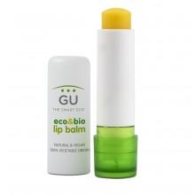 Desodorante ecológico piedra alumbre stick